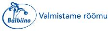 Balbiino Logo